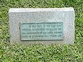 United Nations 25th Anniversary memorial - Lexington, Kentucky - DSC09081.JPG