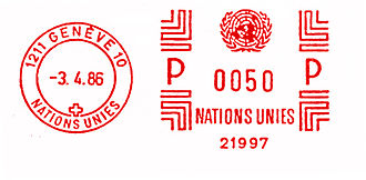 United Nations stamp type C2.jpg