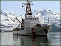 United States Coast Guard Cutter Long Island (WPB 1342).jpg