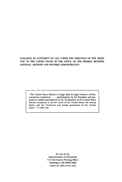File:United States Statutes at Large Volume 116 Part 2.djvu