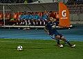 Universidad de Chile - Deportes Antofagasta, 2018-03-04 - Lorenzo Reyes - 02.jpg