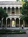 Universitat de Barcelona - patis.jpg