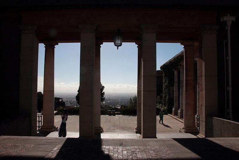 File:University of Cape Town - panoramio.jpg