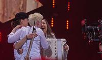 Unser Song für Dänemark - Sendung - Elaiza-3003.jpg