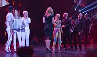 Unser Song für Dänemark - Sendung - Elaiza-6516.jpg