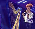 Unser Song für Dänemark - Sendung - MarieMarie-2852.jpg