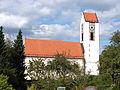 Untermettenbach Filialkirche St. Johannes der Täufer aussen.jpg