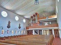 Unterwössen, St. Martin (Garhammer-Orgel) (11).jpg
