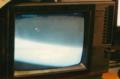 Up loz hitachi tv.png