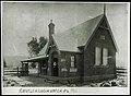 Upper Castlereagh Public School in 1911.jpg