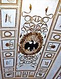 Urbino Palazzo Ducale - panoramio (10).jpg