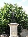 Urcel (Aisne) Croix de chemin B.JPG