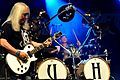 Uriah Heep blacksheep 2016 7752.jpg