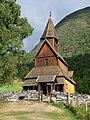 Urnes Stave Church 2.jpg