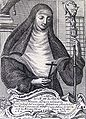 Ursula Micaela.jpg