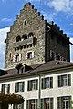 Uster - Schloss - Schlossweg 2015-09-20 16-34-13.JPG