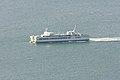 Utaka Kokudo Ferry-05.jpg