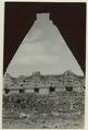 Utgrävningar i Teotihuacan (1932) - SMVK - 0307.g.0043.tif