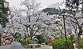 Utsubuki Park.jpg
