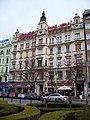 Václavské náměstí 39.jpg
