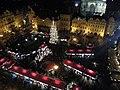 Vánoční Praha 2011 (12).jpg