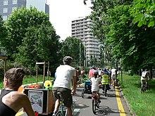 Grenoble Wikipédia