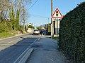 Vétraz-Monthoux panneaux A17 M1.jpg