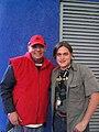 Víctor Alberto Trujillo Matamoros y Fotógrafo Armando Olivo.jpg
