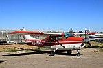 V5-MAG Cessna C206 Windhoek-Eros (2018).jpg