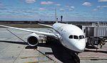 V8-DLD Royal Brunei Airlines Boeing 787-8 Dreamliner (32068118136).jpg