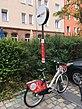 VAG Rad Schoppershof 05.jpg