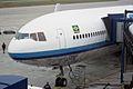 VASP McDonnell Douglas MD-11 PP-SPL (25018396675).jpg