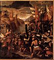 VASSILACCHI, Antonio - Conquest of Tyre - 1590.JPG