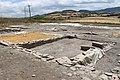 VELEIA EDIFICIO PUBLICO EXTERIOR (7577670888).jpg