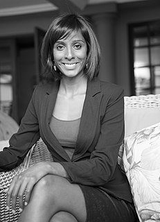 Verashni Pillay South African journalist and editor