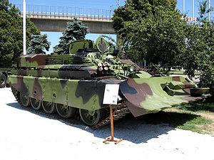 VIU-55 Munja.jpg