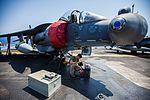 VMM-266 Aircraft Maintenance 130720-M-SO289-017.jpg