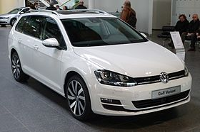 VW Golf VII Variant Highline 2.0 TDI.JPG