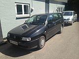 [Bild: 160px-VW_Polo_Variant_facelift_front.jpg]