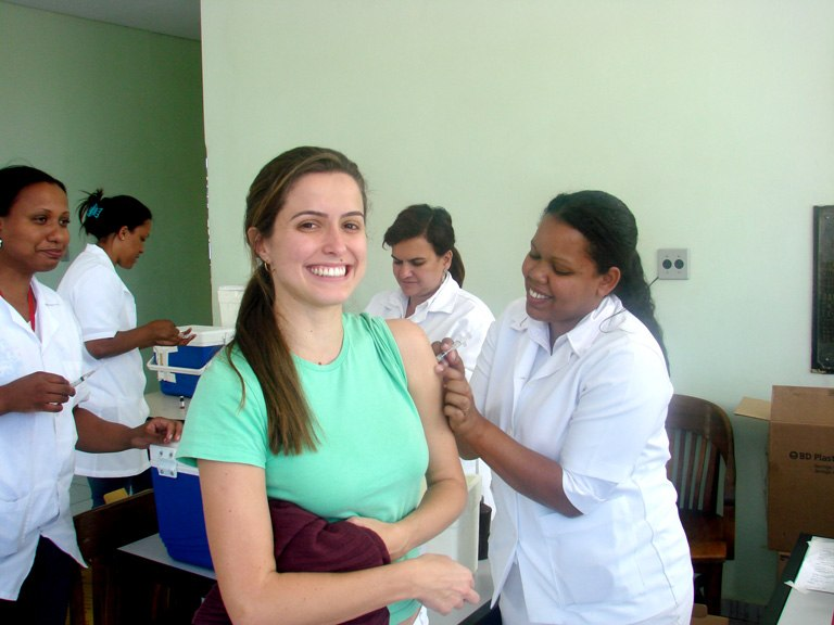 VaccineBySandraRugio
