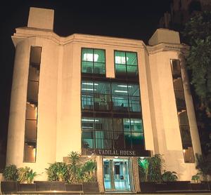 Vadilal - Vadilal House, Ahmedabad
