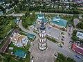 Vadimrazumov copter - Lezhnevo.jpg