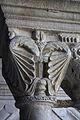 Vaison-la-Romaine Notre-Dame-de-Nazareth 20.JPG