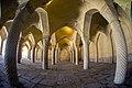 Vakil Mosque مسجد وکیل 21.jpg