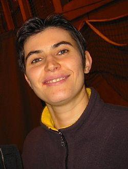 Valérie Nicolas.jpg