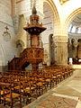 Val-d'Izé (35) Église Intérieur 21.JPG