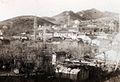 Valandovo, 1930ti.jpg