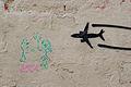 Valencia - Inventario 1 - 89 (11365697113).jpg