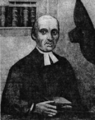 Valentin Bernard Jestrabsky.png