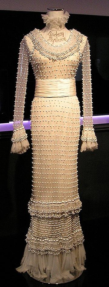 Valentino Fashion Designer Wikiwand